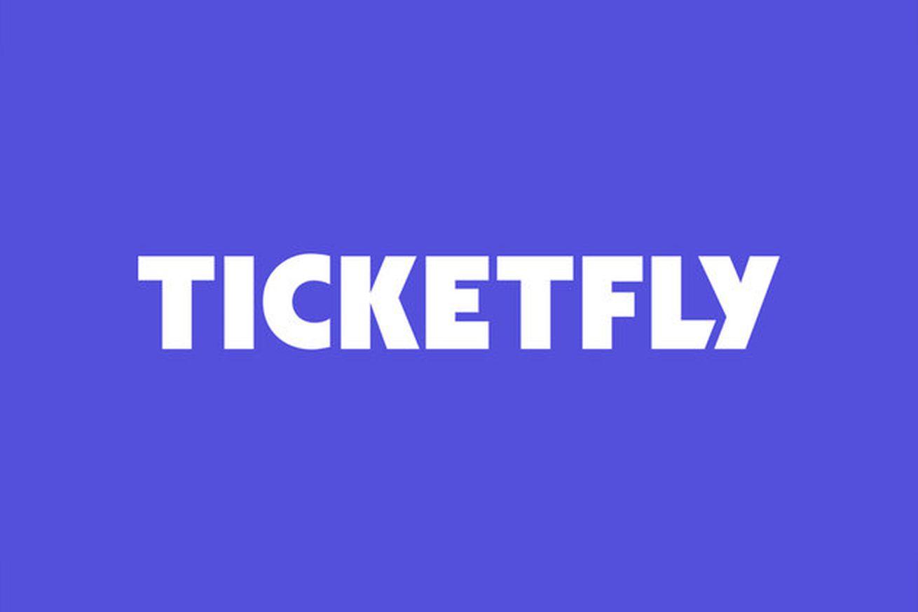 Ticketfly toma sus sitios web fuera de línea mientras lucha para recuperarse de hackear