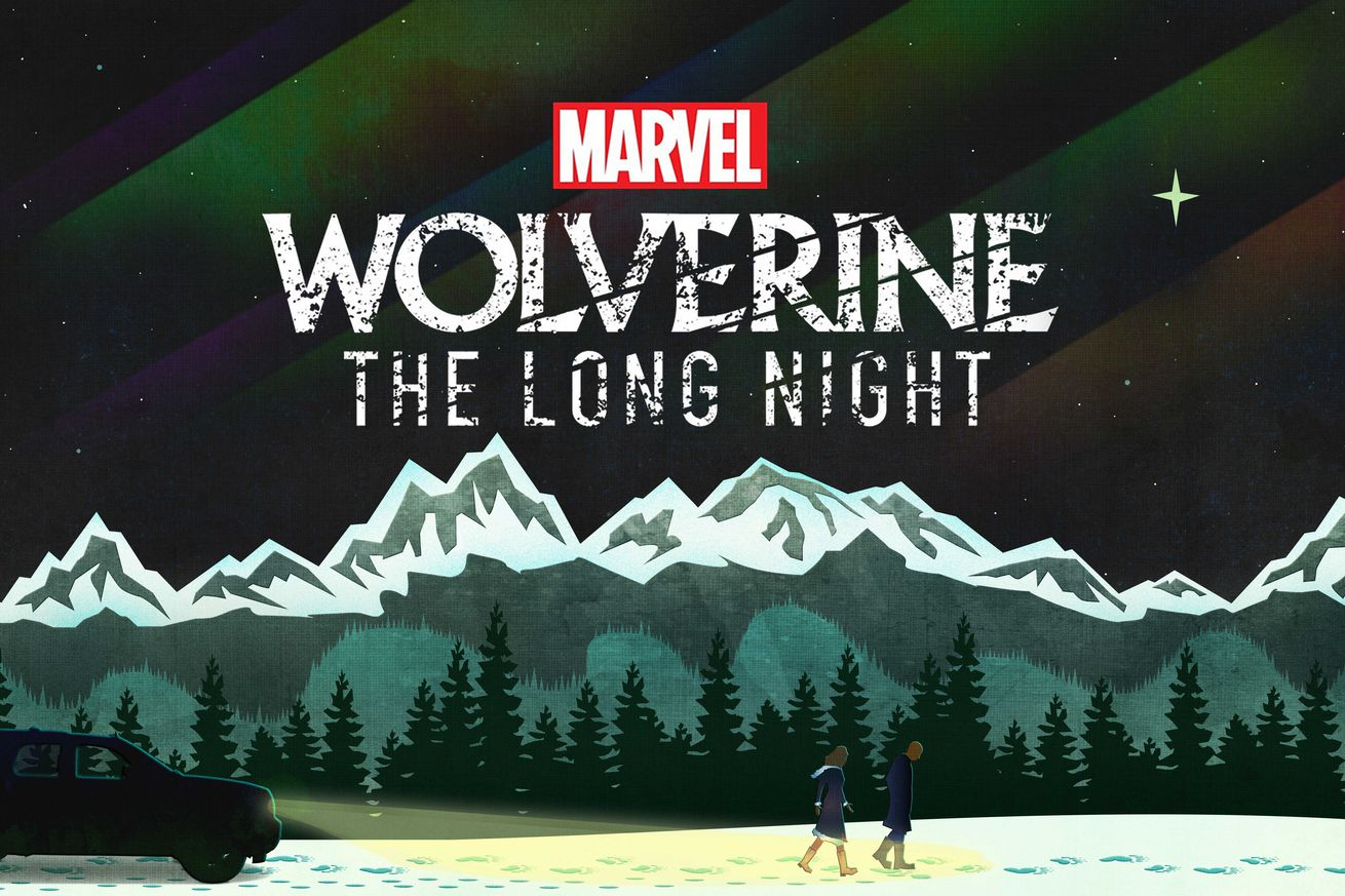 Wolverine: The Long Night abre las posibilidades para un Marvel Podcast Universe