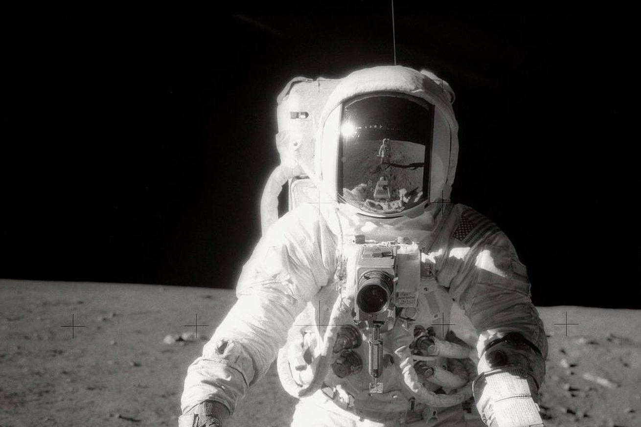 Alan Bean, el cuarto hombre en caminar sobre la Luna, falleció a los 86 años