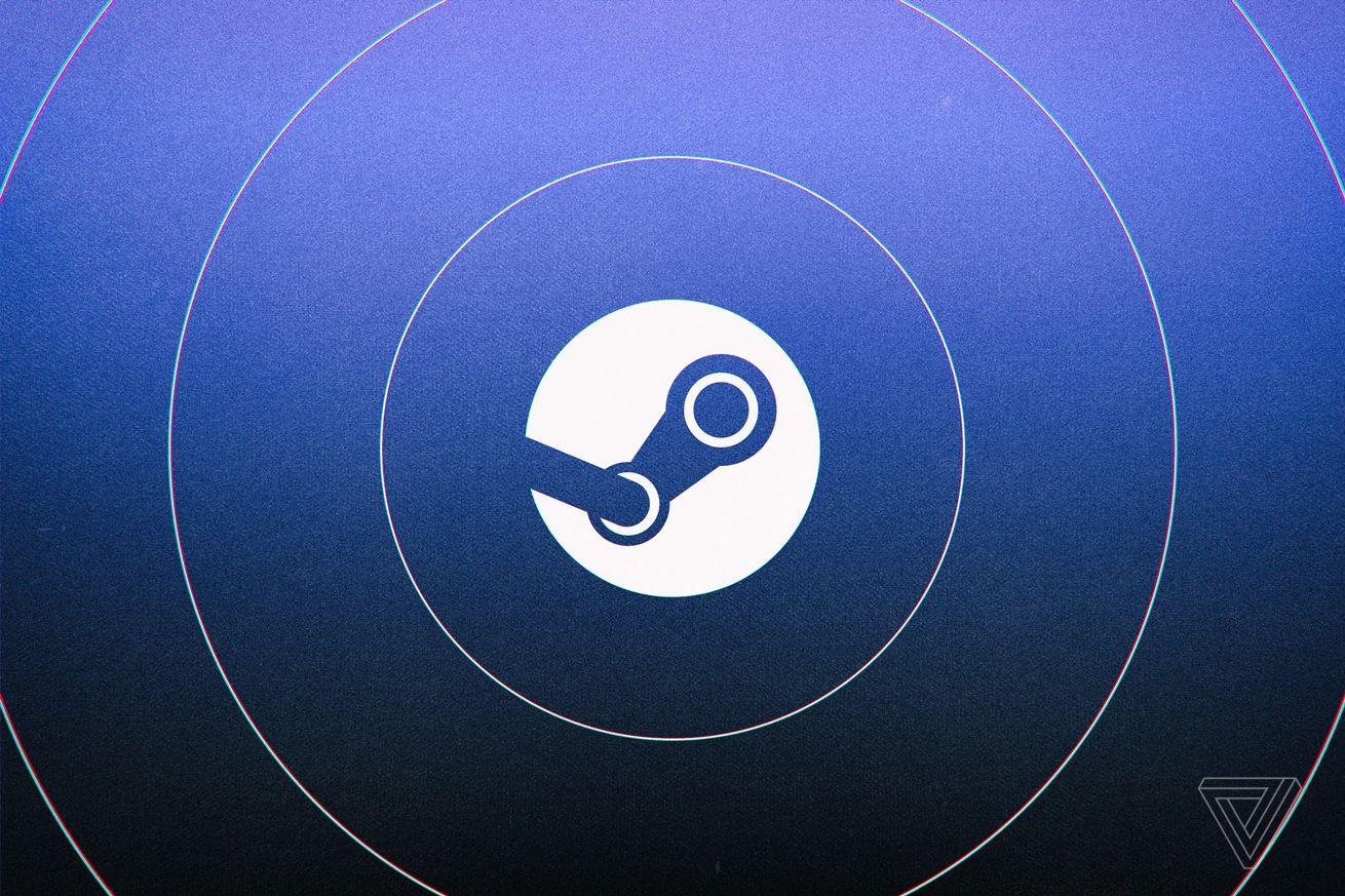 Apple revisa las reglas de la App Store luego de rechazar la aplicación Steam Link de transmisión de juegos de Valve