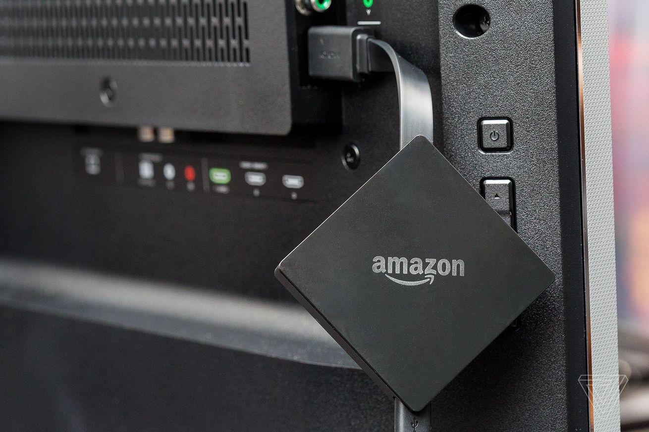 Cómo elegir el televisor Amazon Fire adecuado para usted