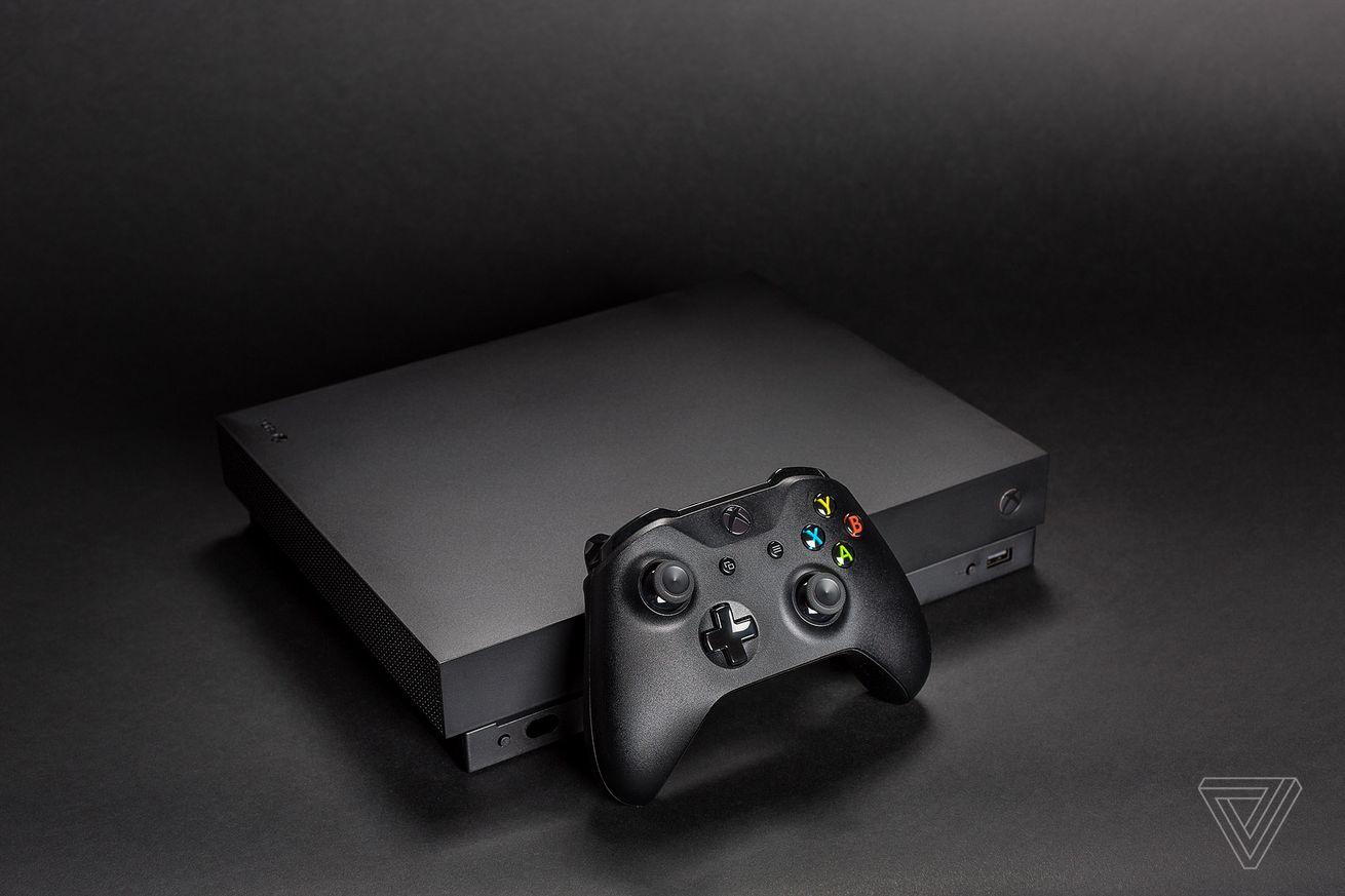 Cómo ver la conferencia de prensa de Xbox E3 2018 de Microsoft