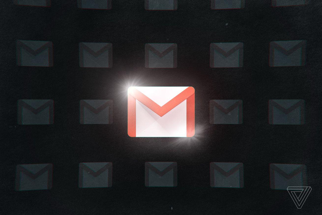 Google está comenzando a eliminar gradualmente el viejo diseño de Gmail