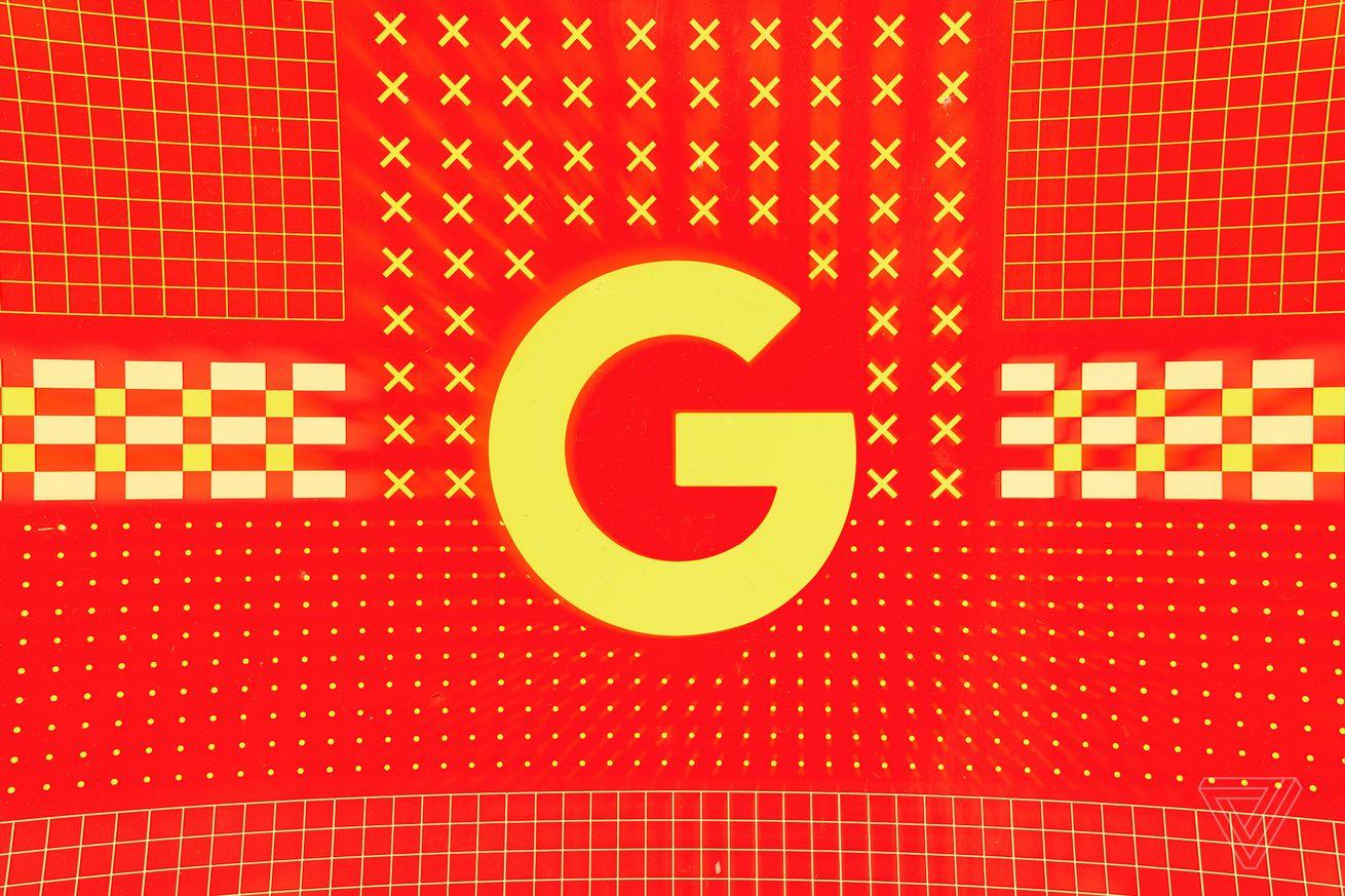 Google tiene problemas para retener empleados negros y latinos