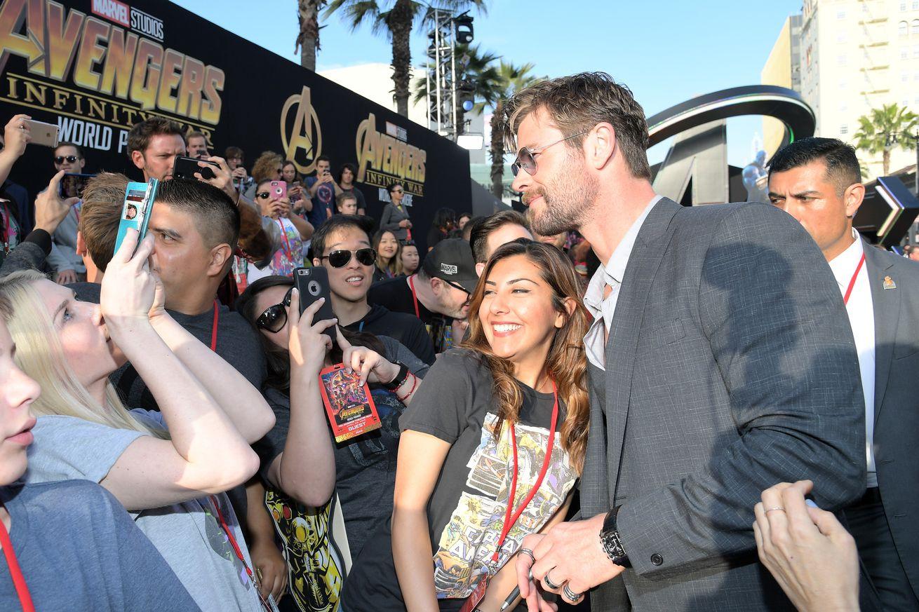 La oferta de Comcast de comprar Fox a Disney tiene fanáticos de MCU enloquecidos por X-Men