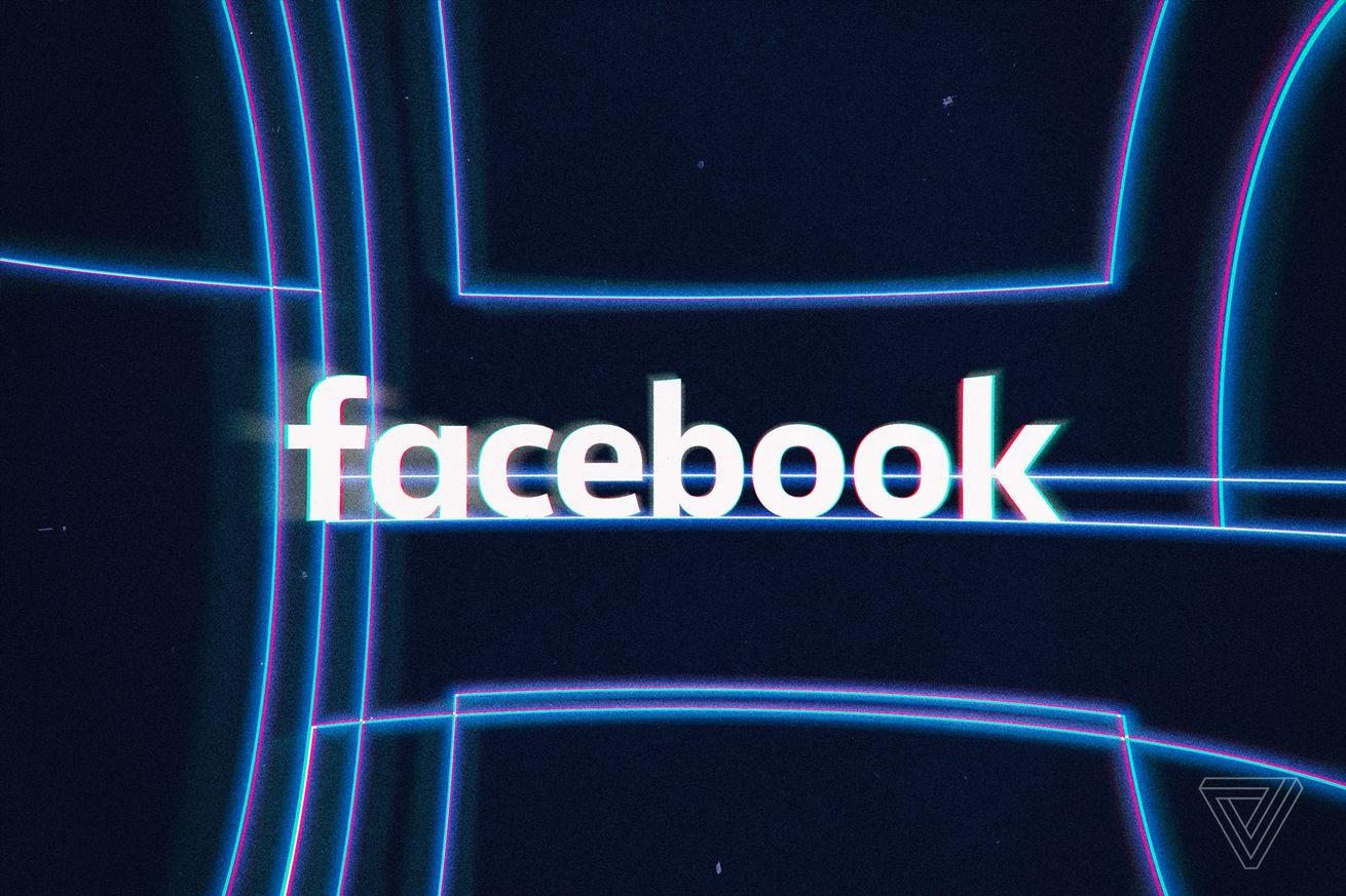 Las publicaciones de trabajo de Facebook sugieren que comenzará a monitorear noticias falsas