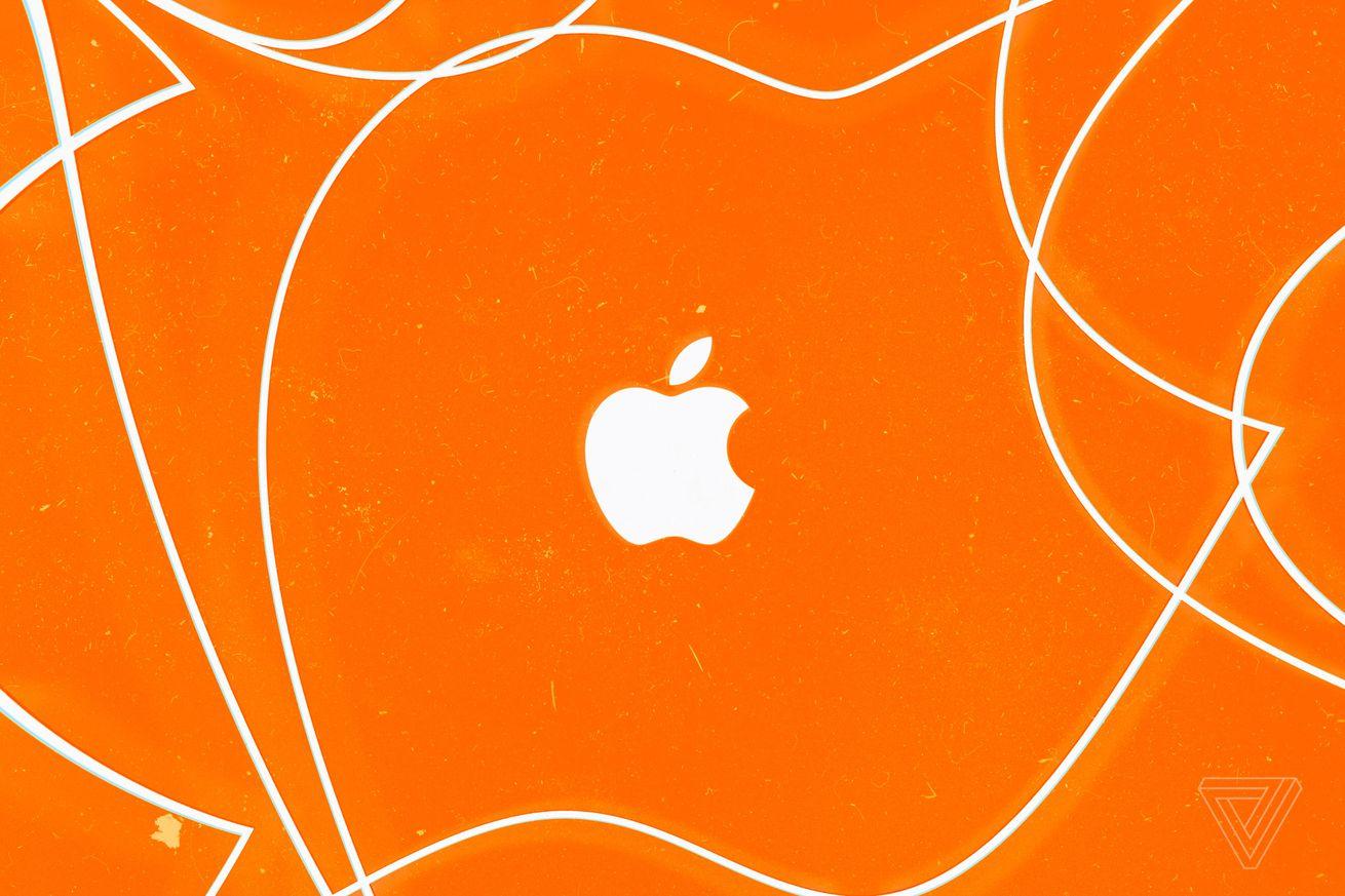 Lo que está en juego nunca ha sido más alto para el software de Apple