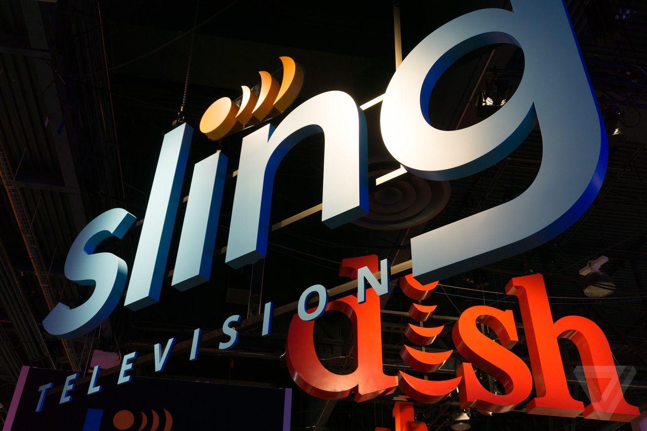 Sling TV está aumentando Sling Orange, su paquete de canales con ESPN, a $ 25