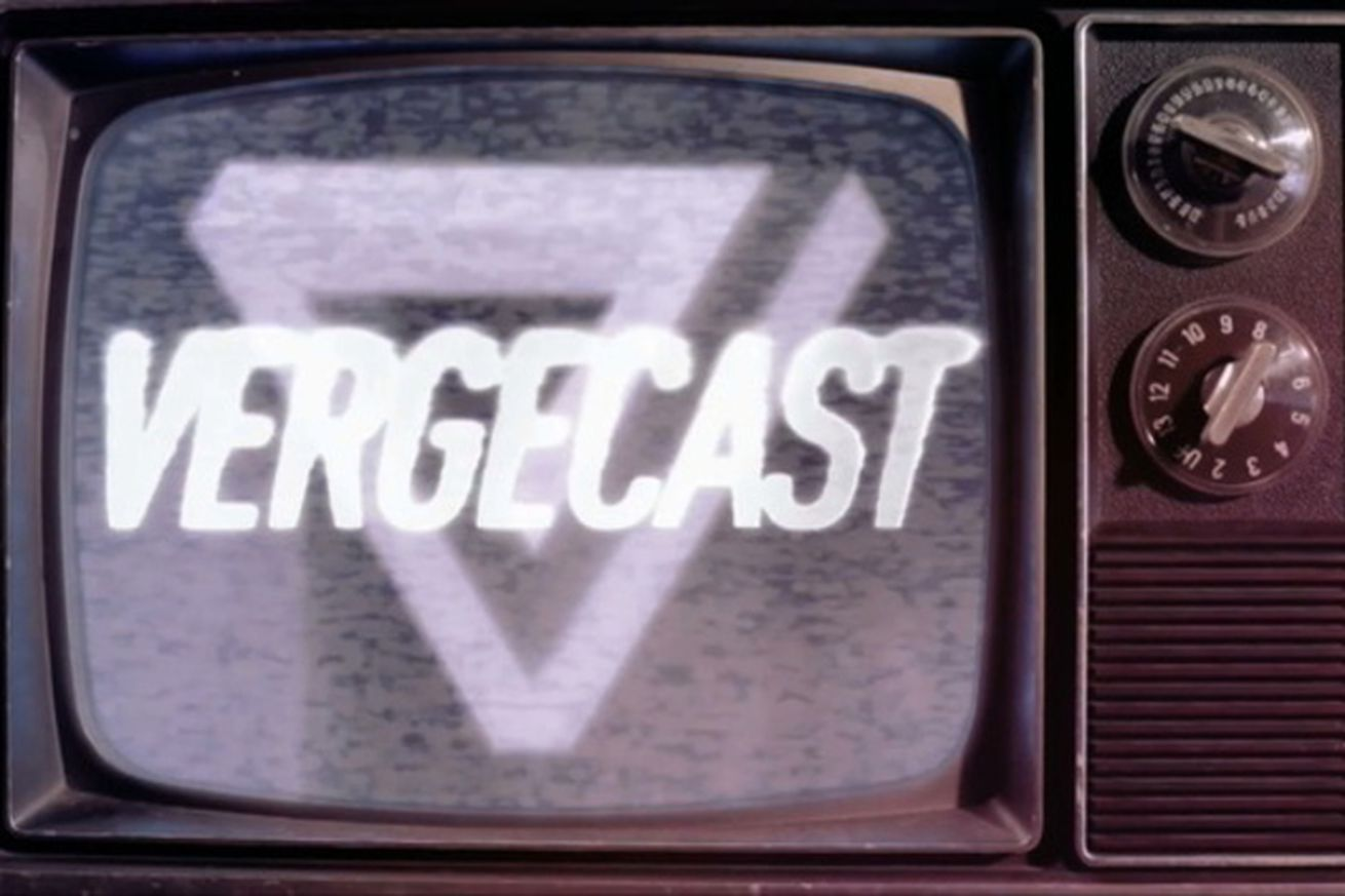 Vergecast: Kara Swisher habla sobre la fusión de AT & T-Time Warner