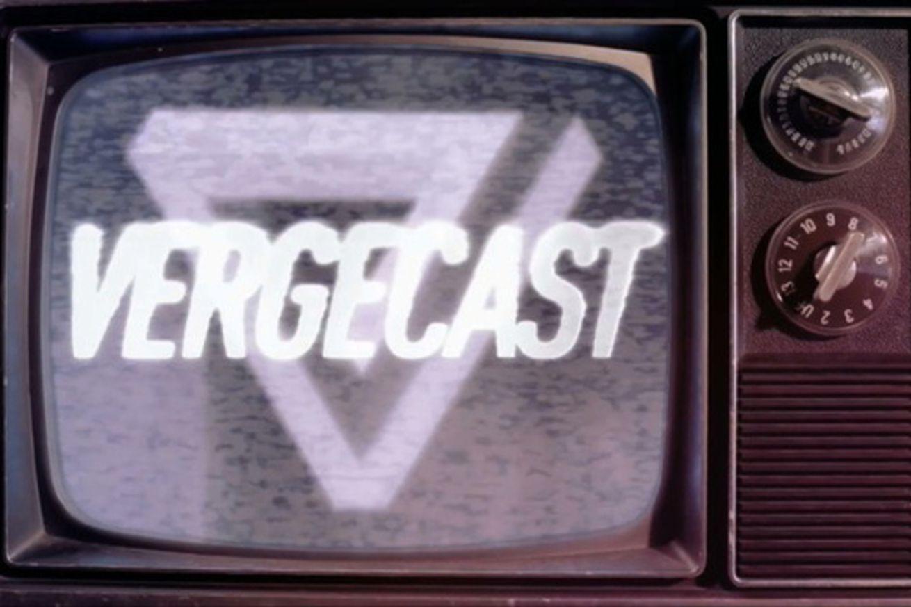 Vergecast: Kara Swisher habla sobre la fusión de AT & T-Time Warner