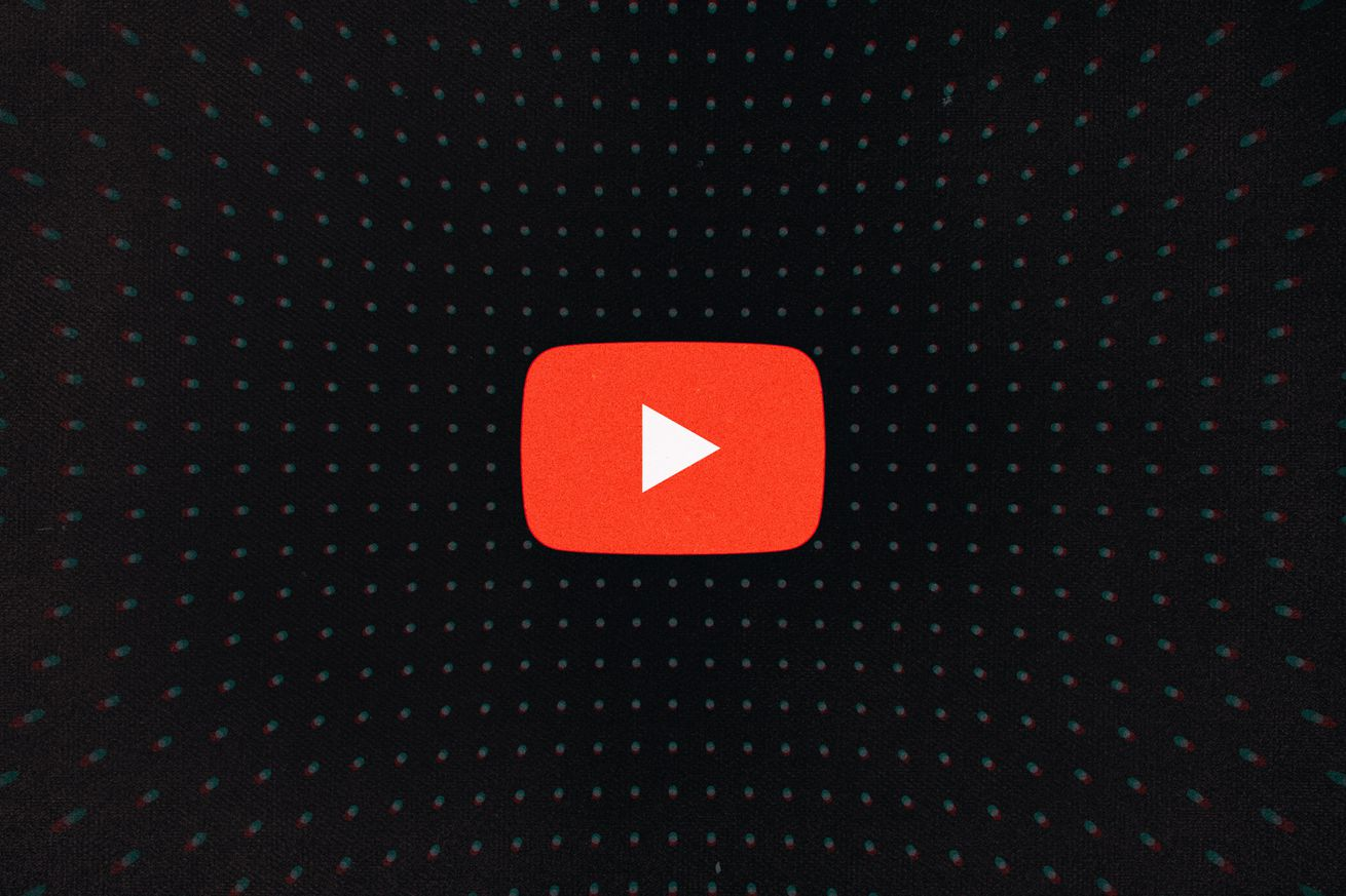 YouTube ahora permitirá a los creadores reproducir videos pregrabados durante transmisiones en vivo