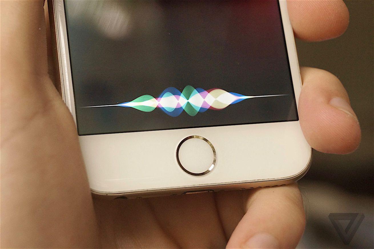 El nuevo jefe de IA de Apple podría ser la persona adecuada para arreglar Siri