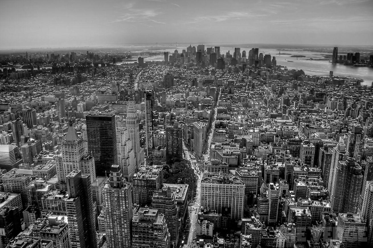 Uber y Lyft enfrentan una gran ofensiva en la ciudad de Nueva York