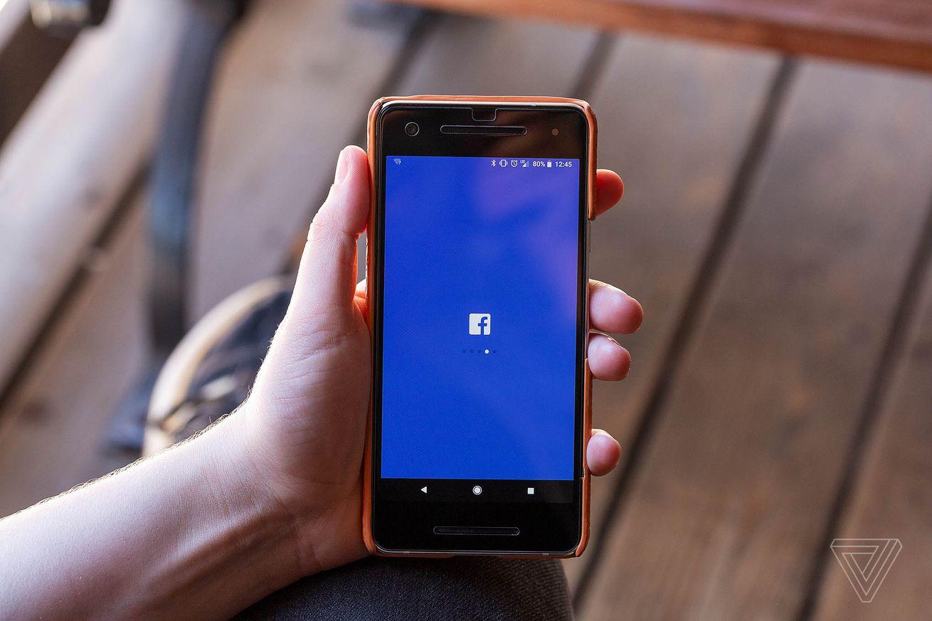 La lucha de cifrado de Facebook será más difícil que San Bernardino