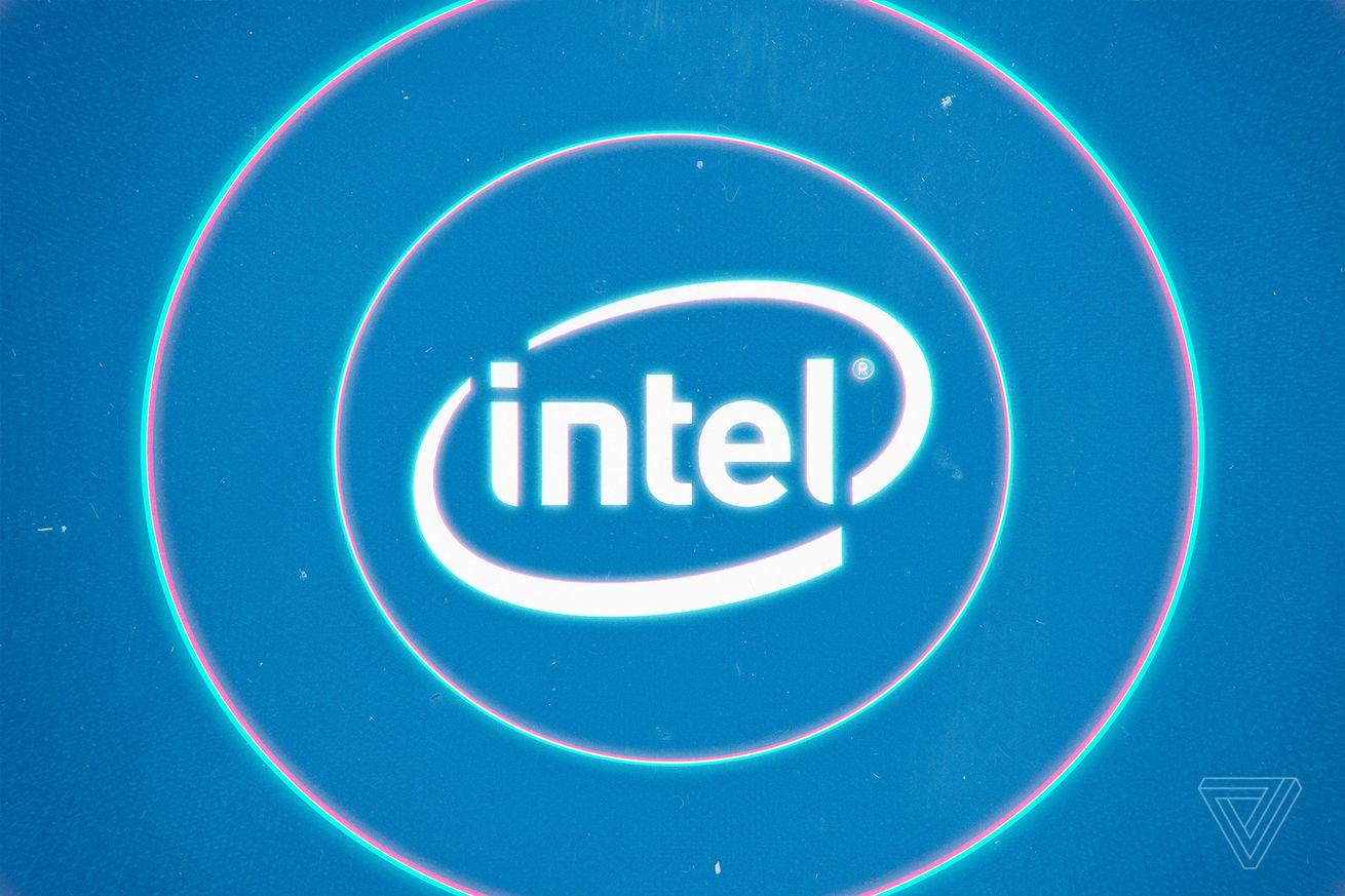 Se rumorea que los procesadores de la novena generación de Intel lanzarán el 1 de octubre con 8 núcleos