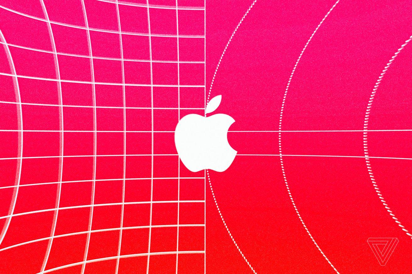 Keynote de Apple 2018: todas las noticias del anuncio de iPhone