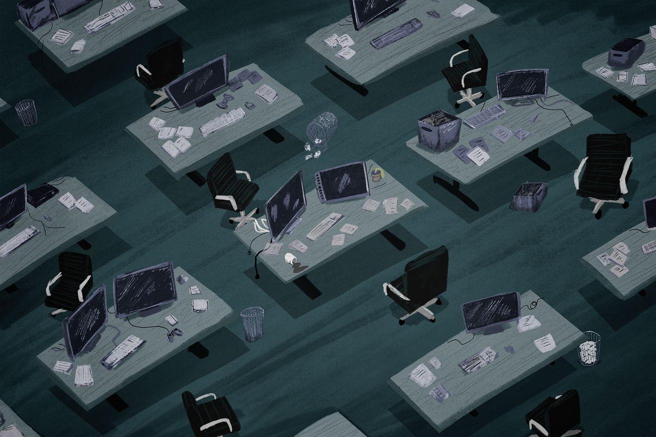 El final de los juegos de Telltale: todas las actualizaciones sobre la caída del estudio