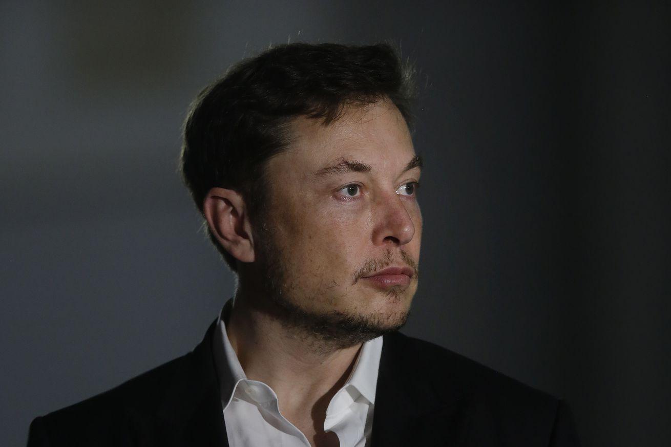 El tribunal aprueba el acuerdo de fraude de valores de Elon Musk con la SEC