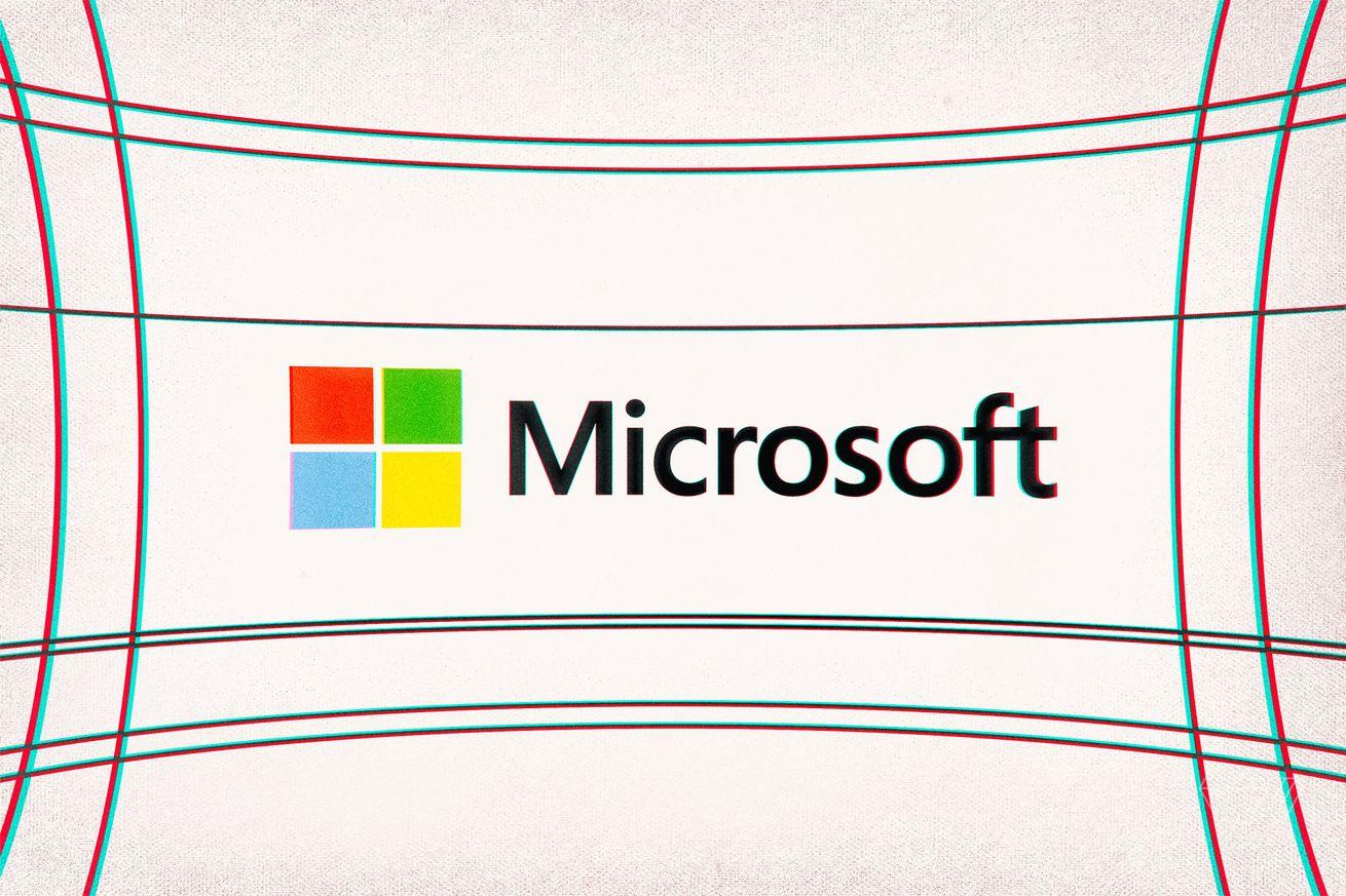 Ahora puede iniciar sesión en una cuenta de Microsoft sin una contraseña con una clave de seguridad