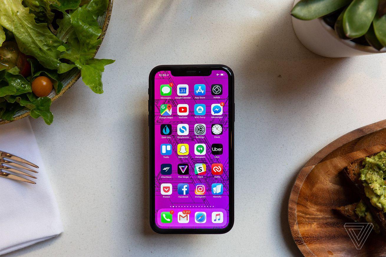 Amazon llega a un acuerdo con Apple para vender nuevos iPhones y iPads