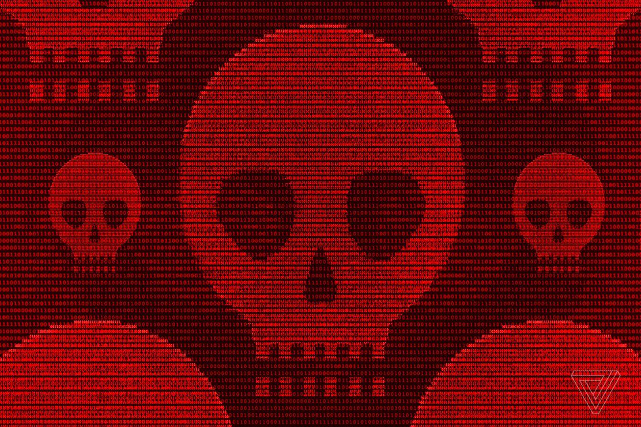 El hombre detrás de una ola de ciberataques de la red de juegos se ha declarado culpable