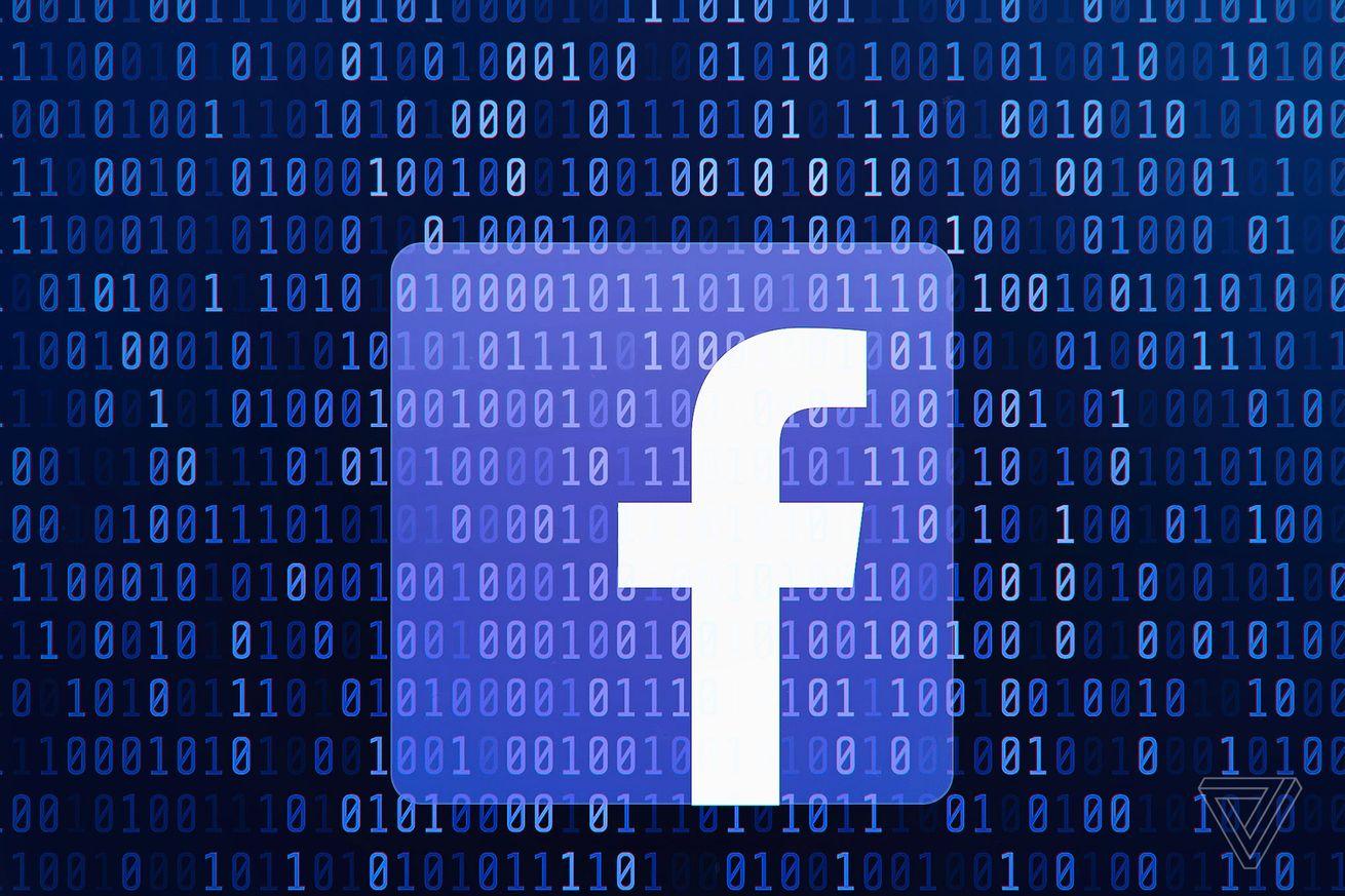 Facebook admite que arruinó a Myanmar, pero se niega a asumir toda la culpa.