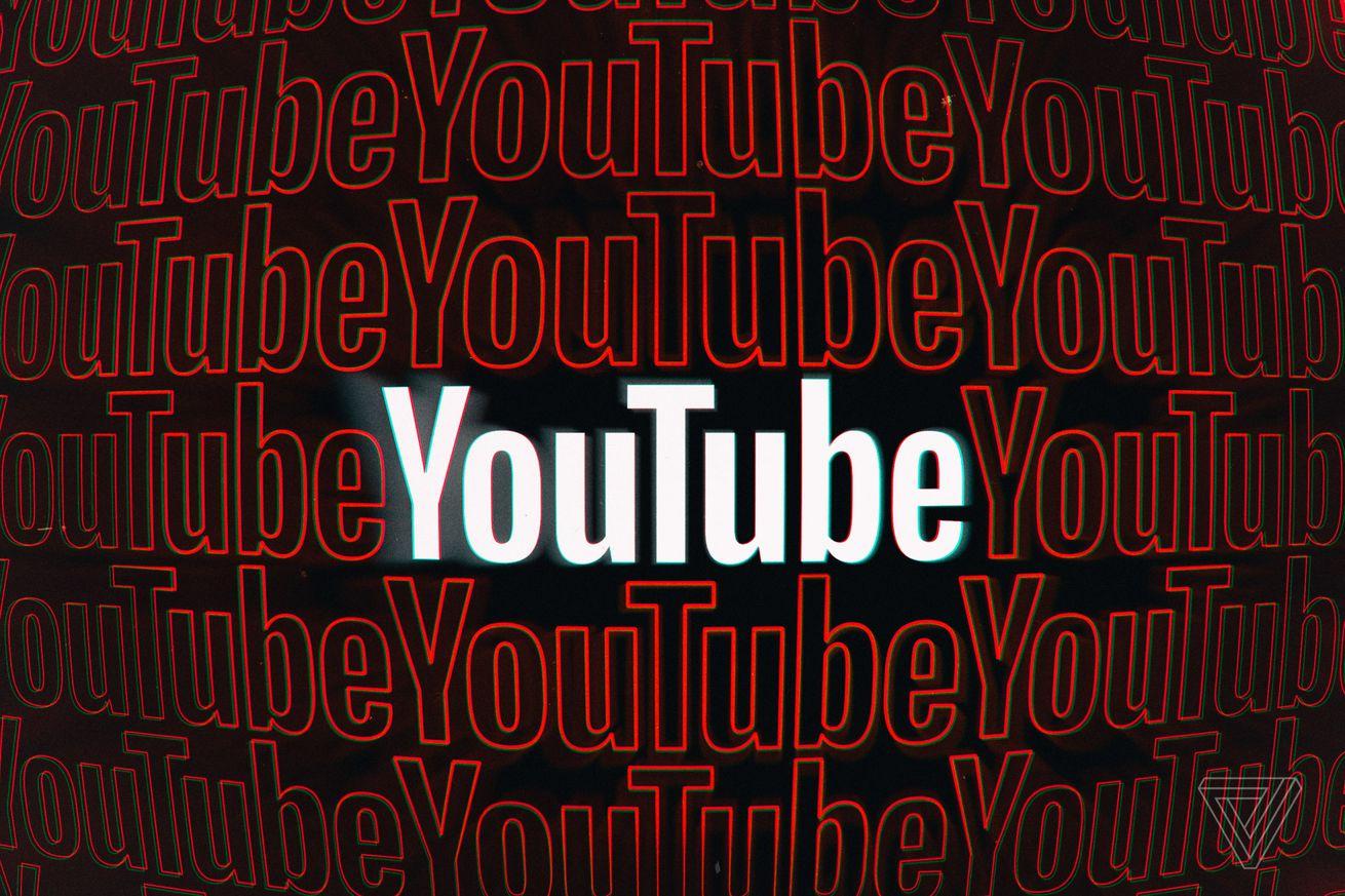 Las anotaciones de YouTube desaparecerán para siempre en enero