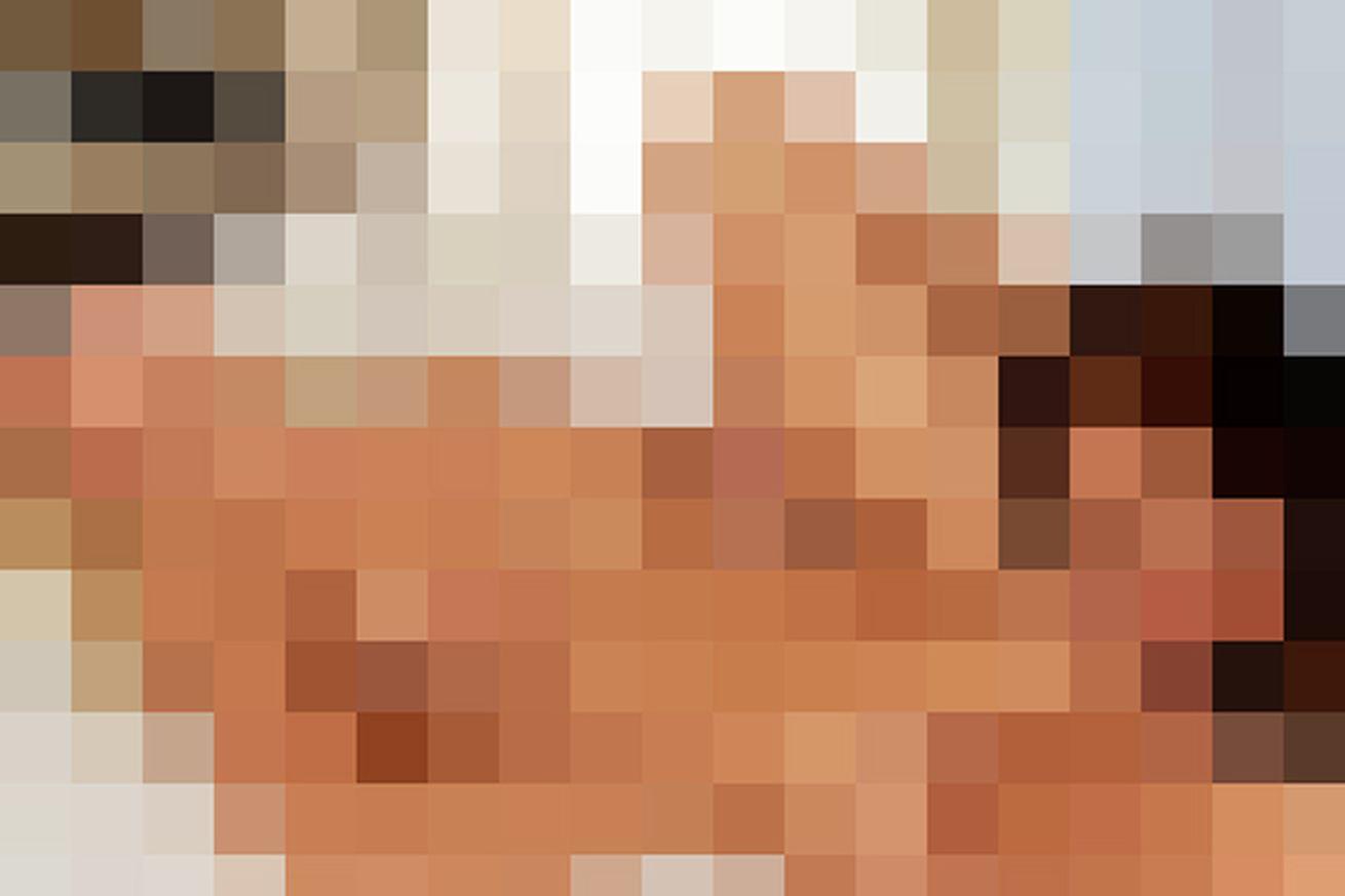 Los filtros de porno en línea nunca funcionarán