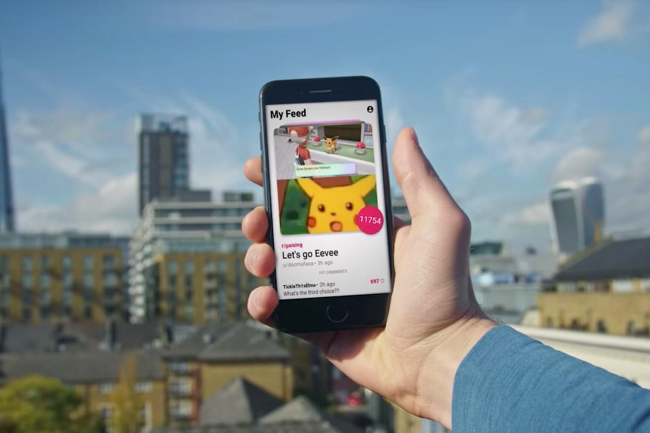 ¿Puede Google hacer que el desarrollo de aplicaciones móviles multiplataforma sea menos rentable?