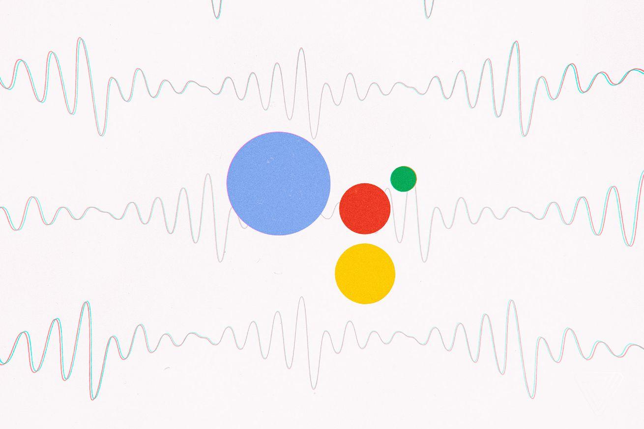Cómo usar Google Duplex para hacer una reserva de restaurante