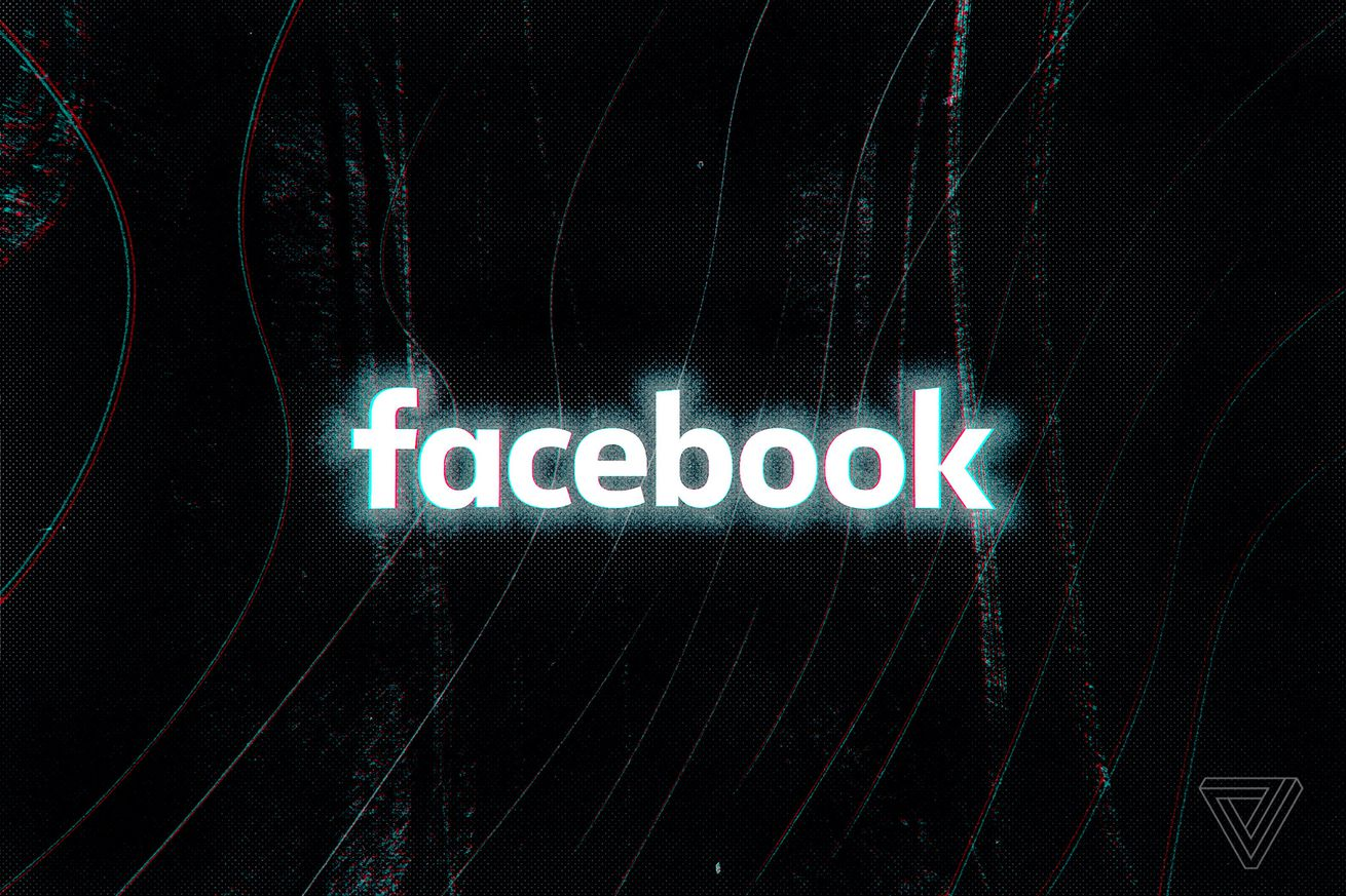 El fiscal general de DC demanda a Facebook por el escándalo de Cambridge Analytica
