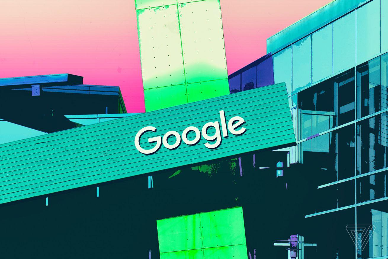 Google cerrará Google+ cuatro meses antes de la segunda fuga de datos