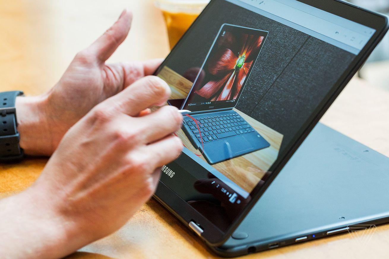 Google está agregando más controles parentales a los Chromebooks
