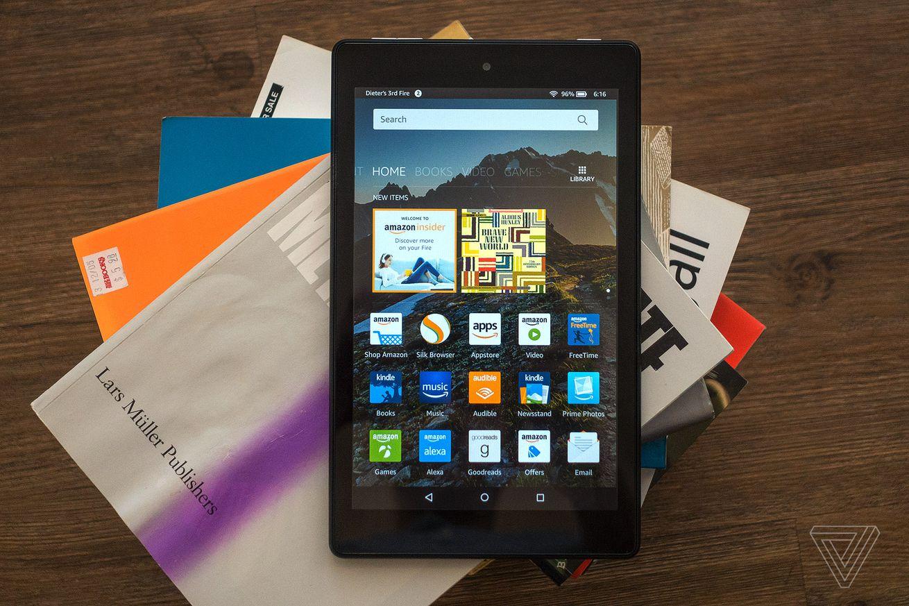 La venta del Día Digital de Amazon descuenta ebooks, cómics, software, películas y más