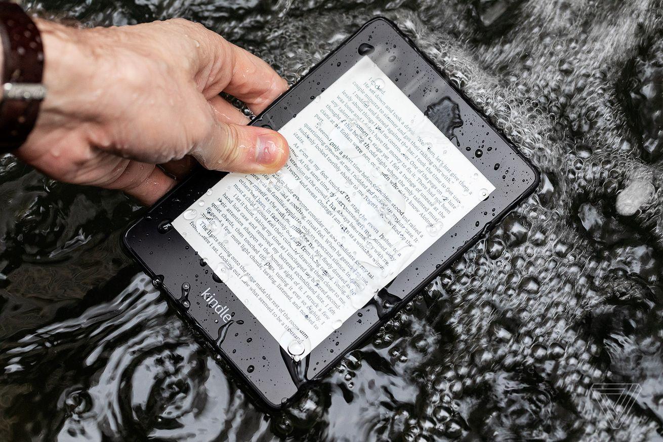 Las mejores ofertas de esta semana incluyen iPads baratos, videojuegos, lectores electrónicos y más