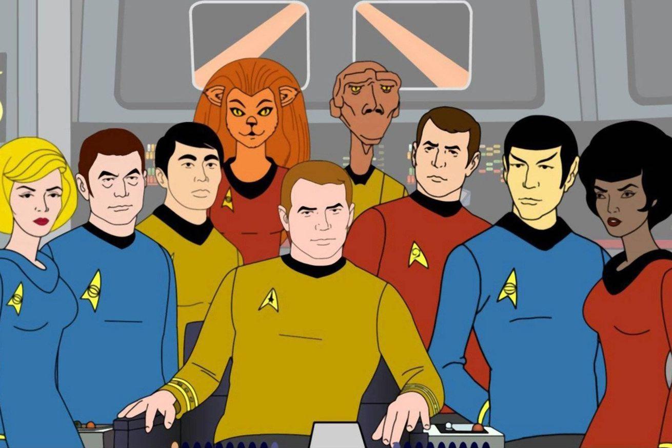 Celebra el regreso de Star Trek: Discovery con uno de los mejores episodios de la serie Trek más descuidada