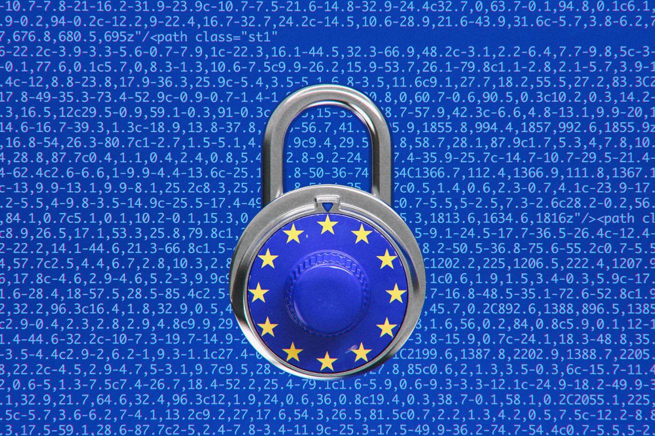La lucha por internet en Europa se ha vuelto aún más complicada.