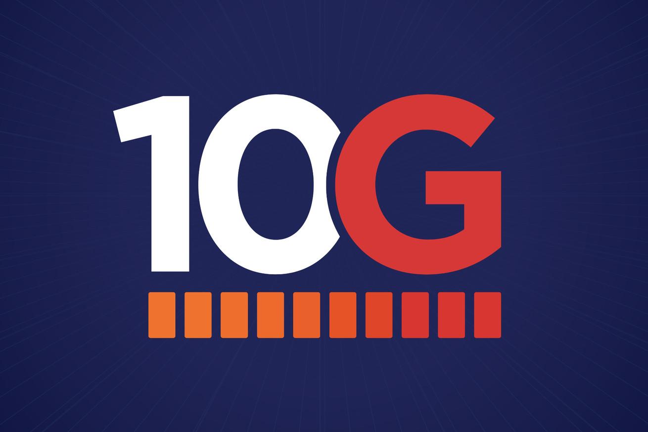 A la industria de la banda ancha le encantan los nombres de mierda.
