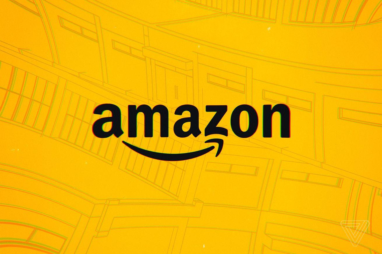 Amazon al parecer reconsideró la sede de Nueva York después de una reacción generalizada generalizada