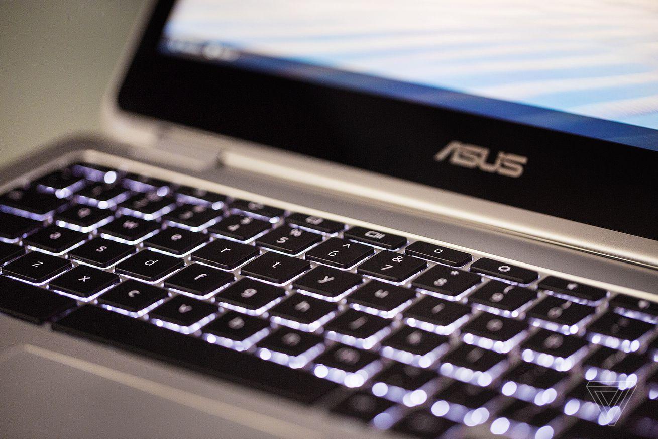 Chromebook Instant Tethering se expande más allá de los dispositivos y teléfonos de Google