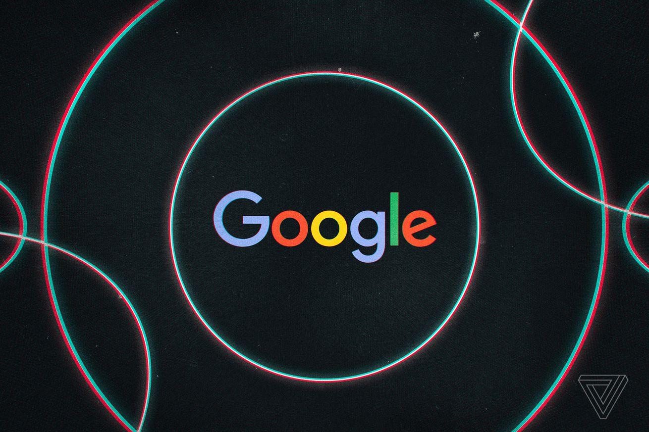 El Internet Archive está trabajando para preservar las publicaciones públicas de Google+ antes de que se cierre.