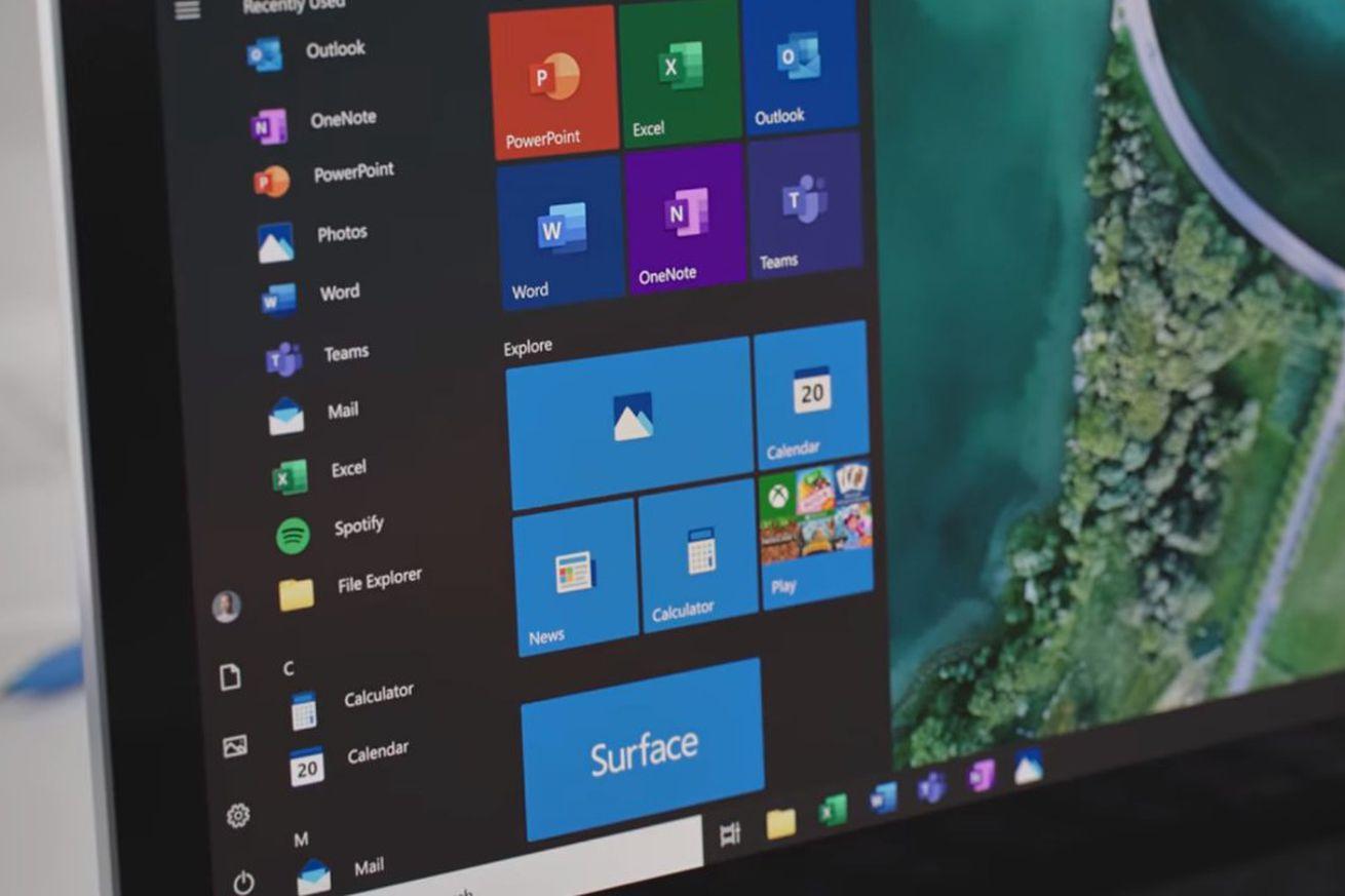 Windows 10 ahora puede desinstalar automáticamente las actualizaciones de buggy por ti